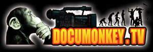Docuomonkey.tv Documentary video services